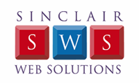 Sinclair Web Solutions